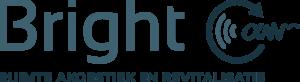 brightaw-customlogin