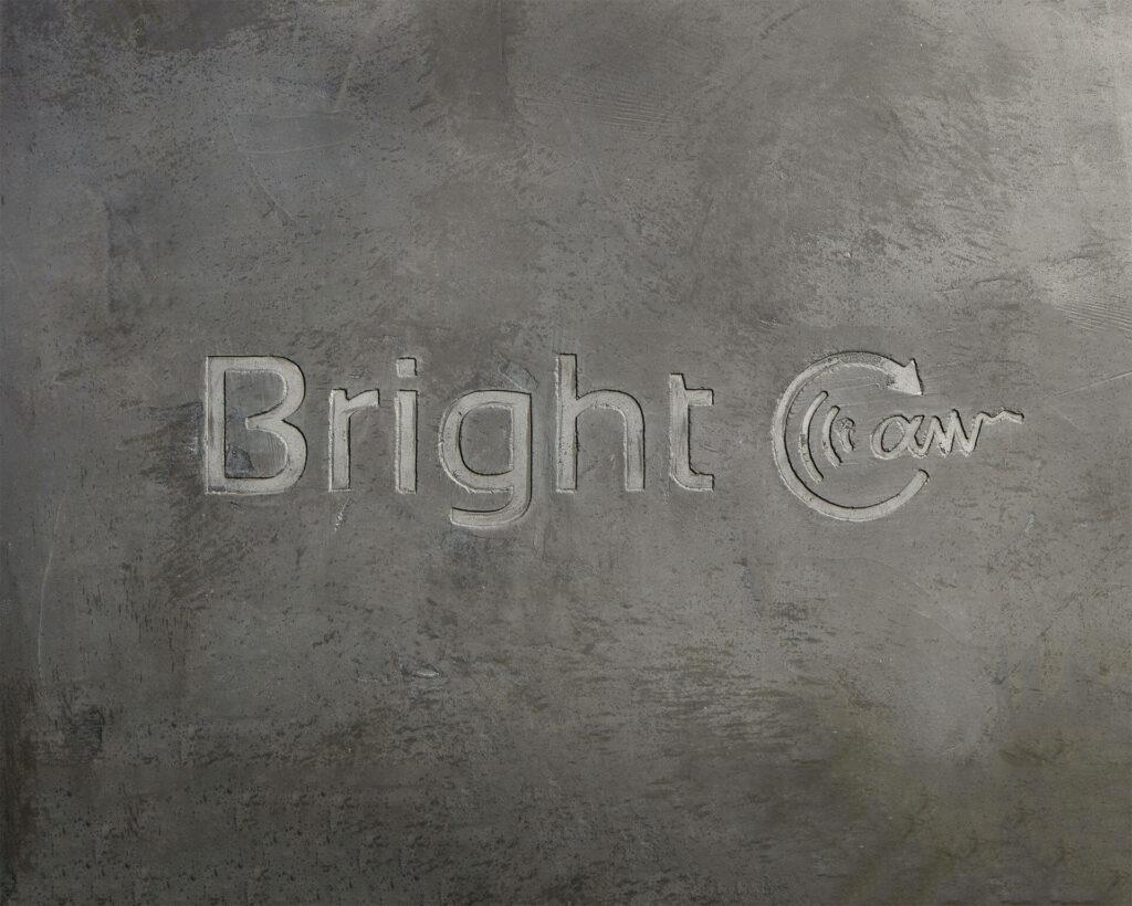 bright aw home bg